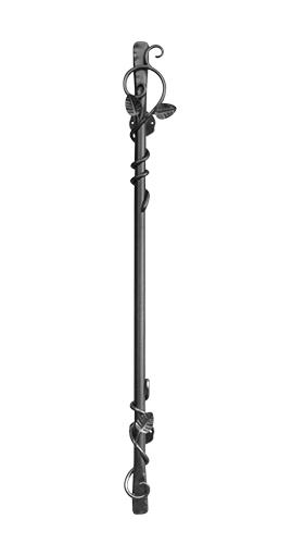 HRT-0003R2-S