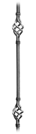 SB-33b