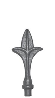 TS-02a