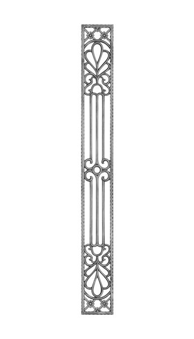 AP-6101-02