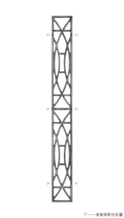 AP-6103-02