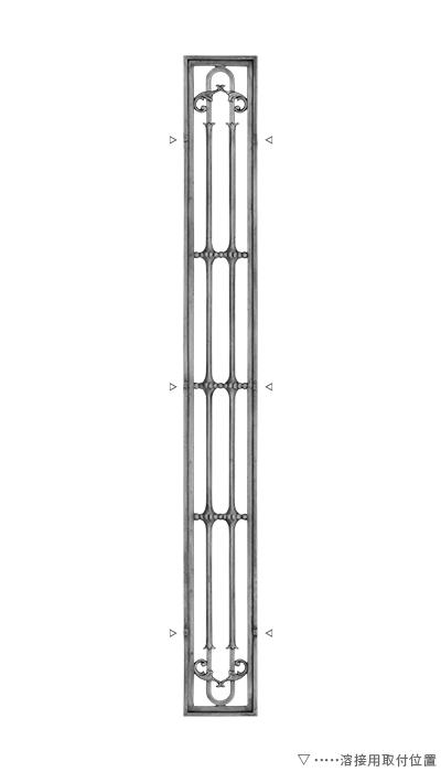 AP-6109-02