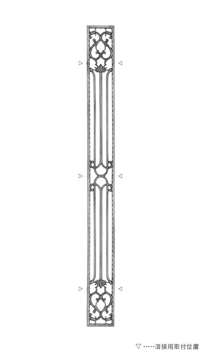 AP-6111-02