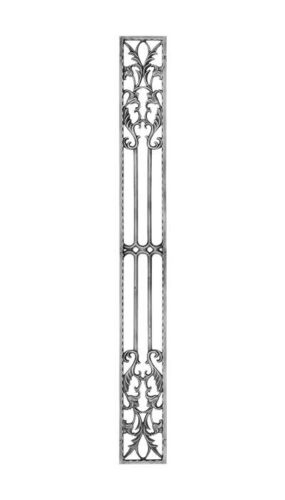 AP-6189-02