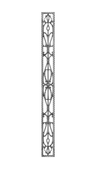 AP-6192-02