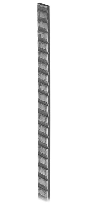 FB-01c