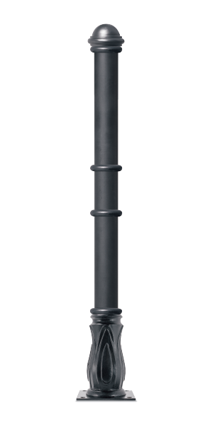 GP60-002c