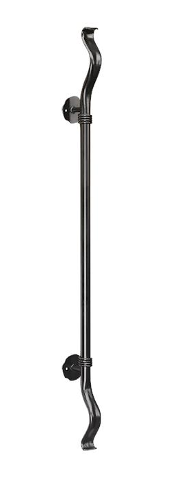 HRT-0002R
