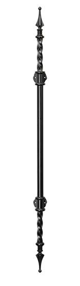 HRT-0004R