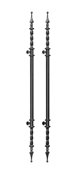 HRT-0004R-W