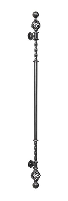 HRT-0005R
