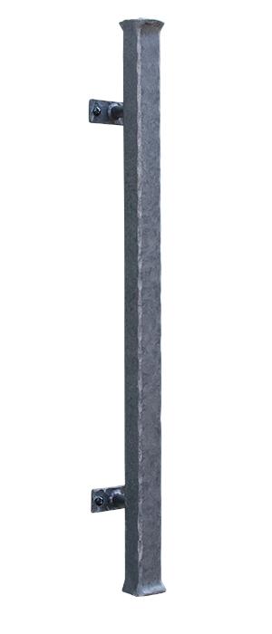 HRT-2005