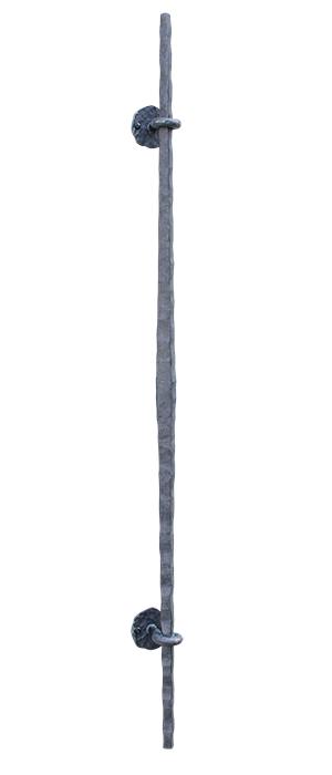 HRT-3001
