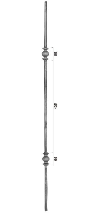 RB-33
