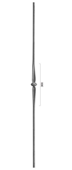 RB-34