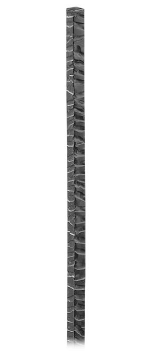 SB-02