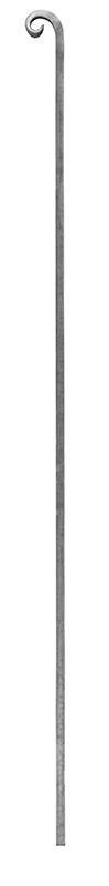 SB-101