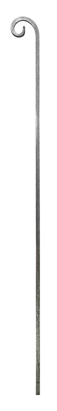 SB-104