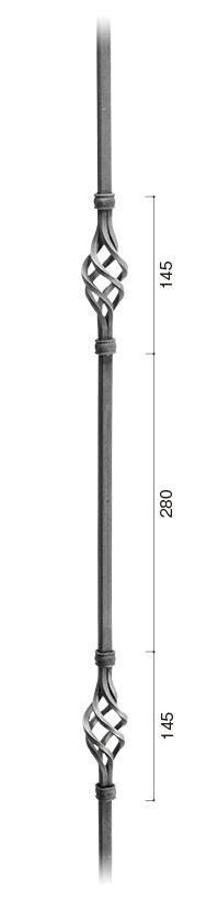 SB-32b