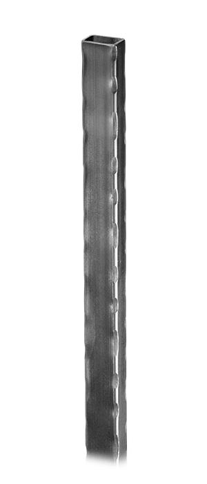 SP-18