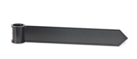 GP-6401R