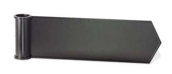 GP-6402R