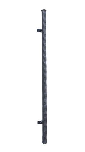 HRT-3002