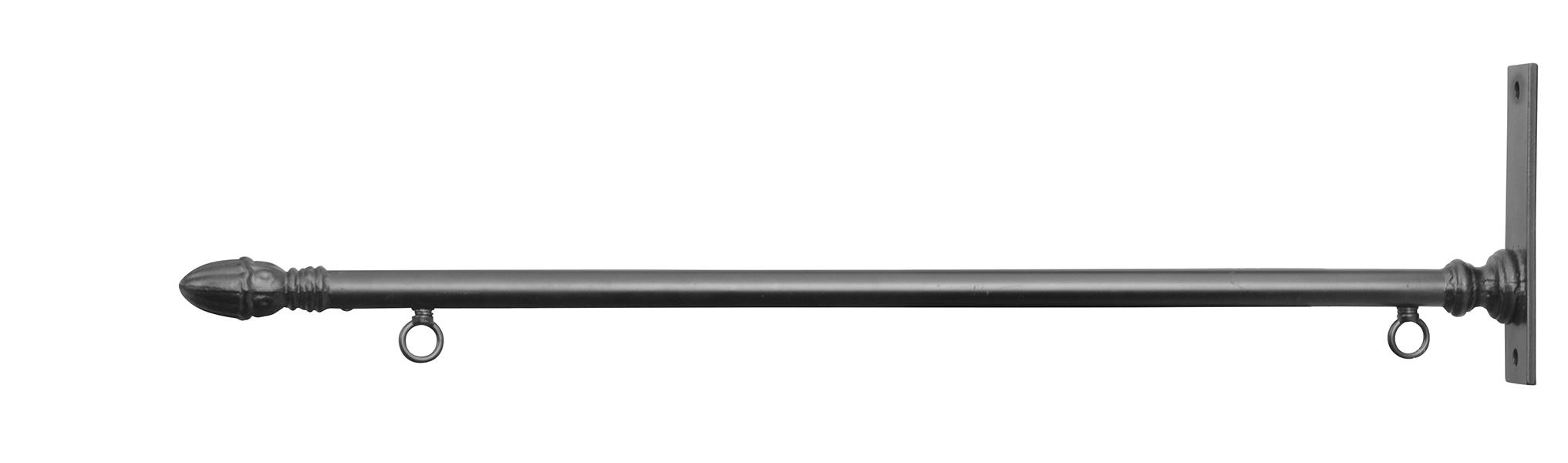 FLB-003