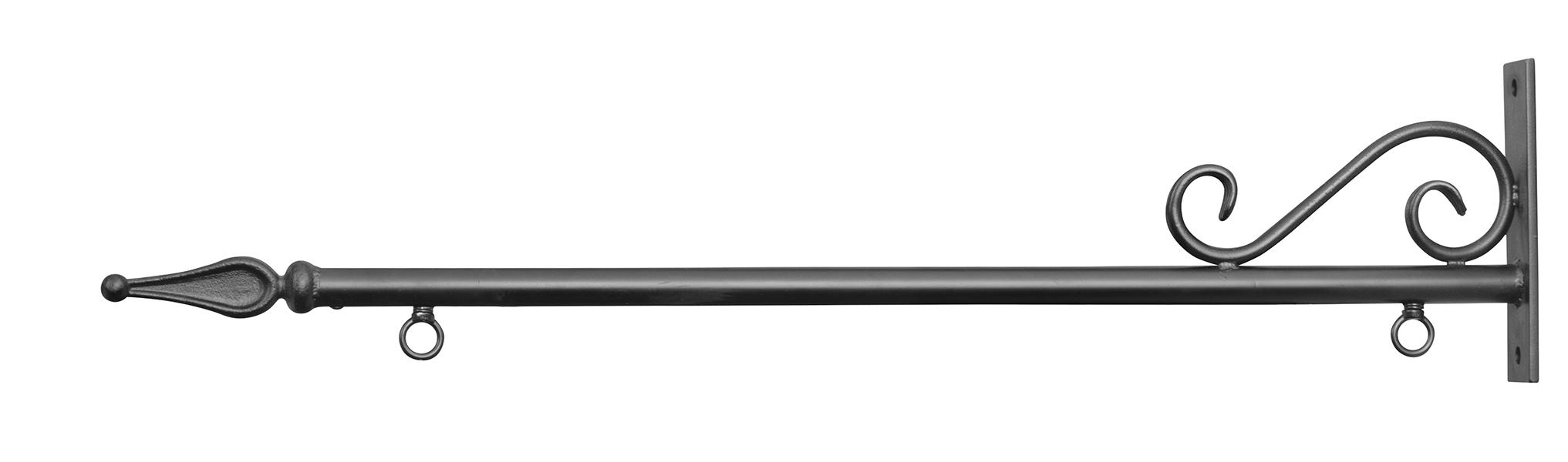 FLB-004
