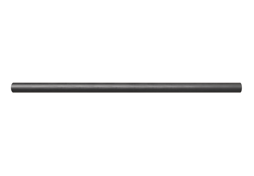 RFB-1500